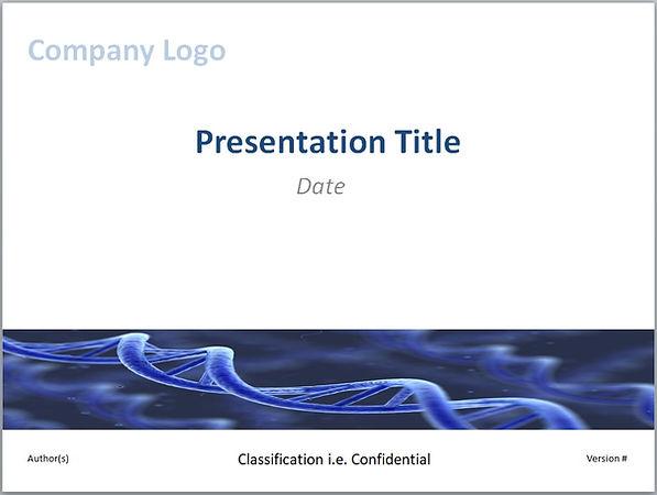 PowerPoint-Title-Slide.jpg