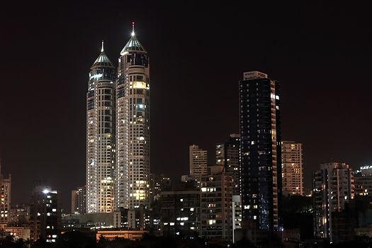mumbai-886734_1920.jpg