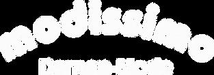Modissimo_Logo_gross_neg.png