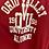 Thumbnail: OVU Alumni Shirt