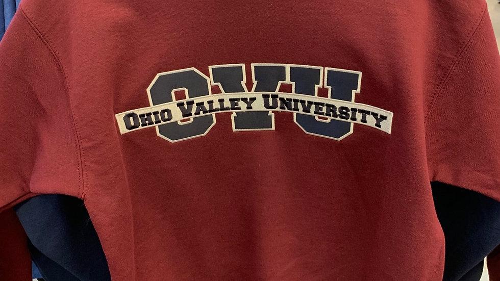 OVU Sweatshirt