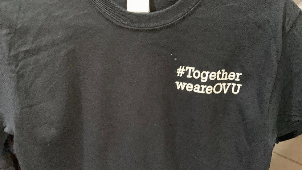 #Together Short Sleeve