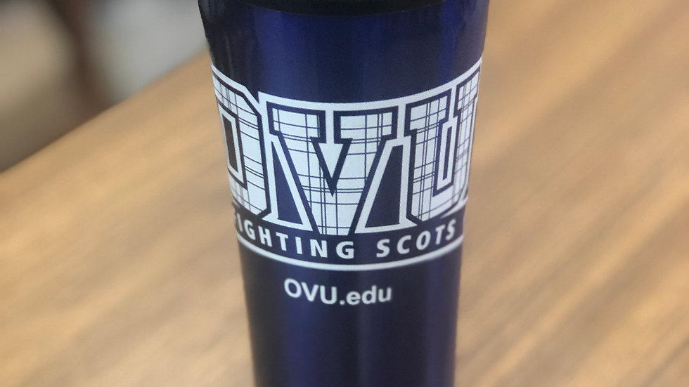 OVU Travel Mug