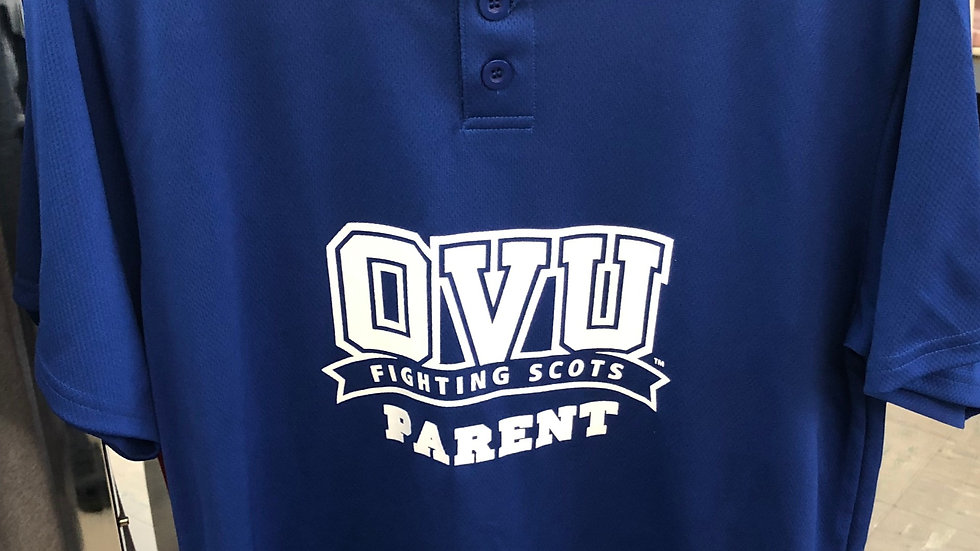 Proud Parent Shirt