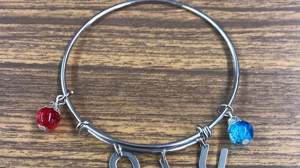 OVU Bracelet