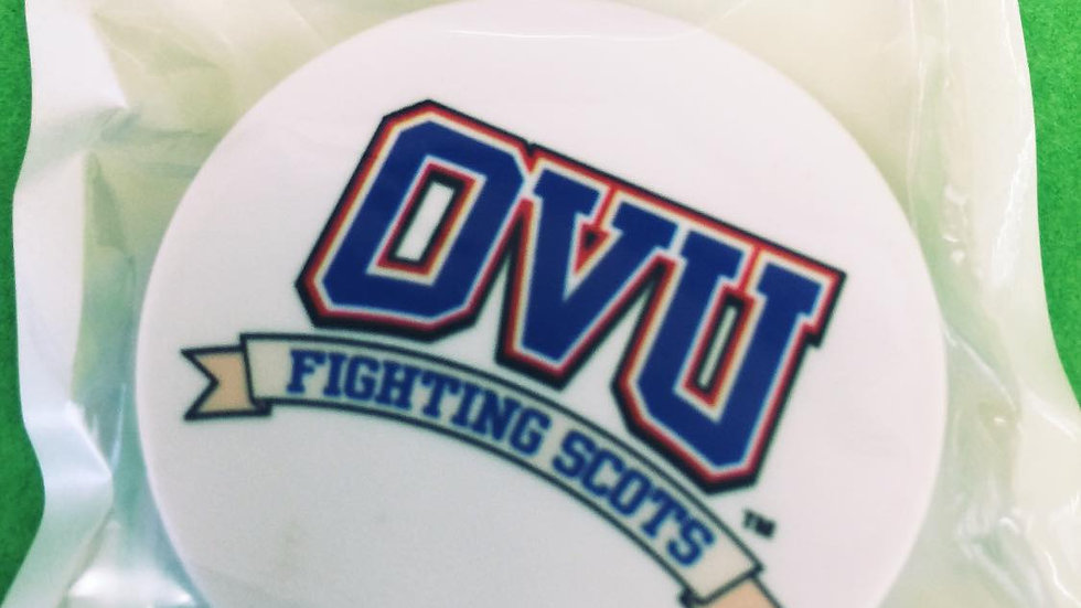 OVU Pop-Out