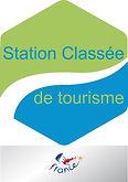 station tourisme.jpg