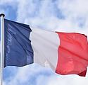 drapeau france.webp