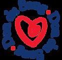 Logo_Don_du_Sang.svg.png