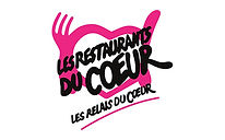 resto-du-coeur-logo.jpg