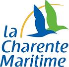 Chte maritime officiel.png