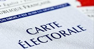 entete_elections.jpg