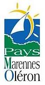 Marennes_Oléron_logo.png