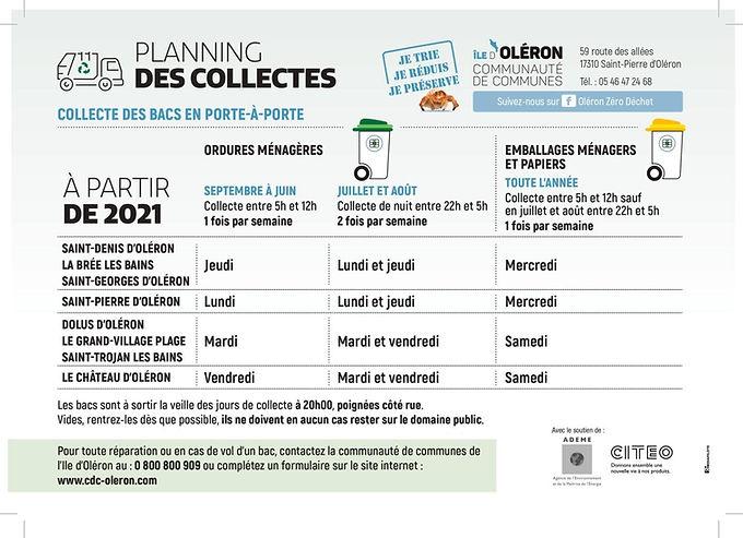 CDC planning 2021 OM.jpg