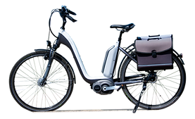 bicycle-6204404_1920.png