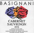 Cabernet Sauvignon 2016 label.jpg