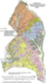 pgcountymap2.jpg