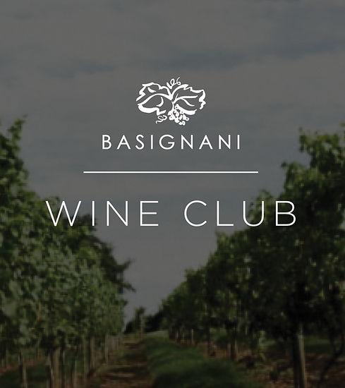 basignani-wineclub_pic.jpg