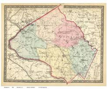 montgomerycounty map.jpg
