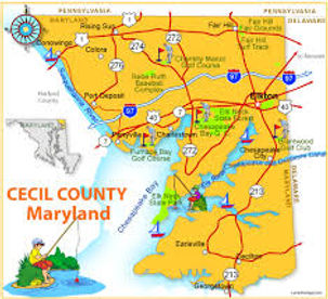cecil county map.jpg