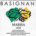 Marisa 2020 label.jpg