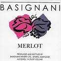 Merlot Label New 2021.jpg