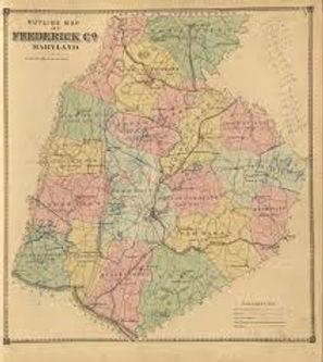 FrederickCounty map.jpg