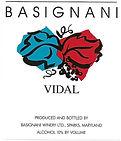 Vidal label no bars 001.jpg