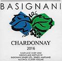 Chardonnay label 2016.jpg