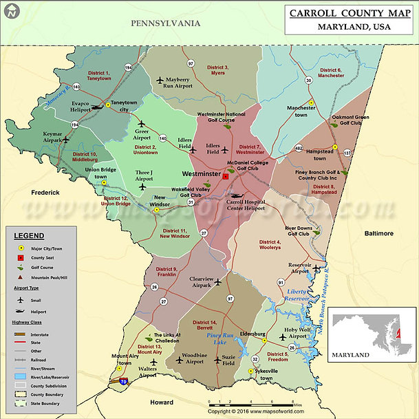 carroll-county-map.jpg