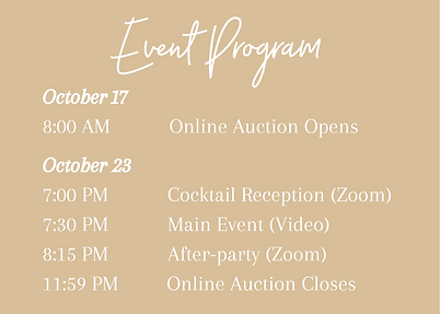 Copy of Event Program 3.png
