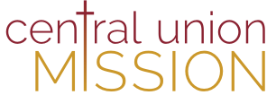Central Union Mission logo.png