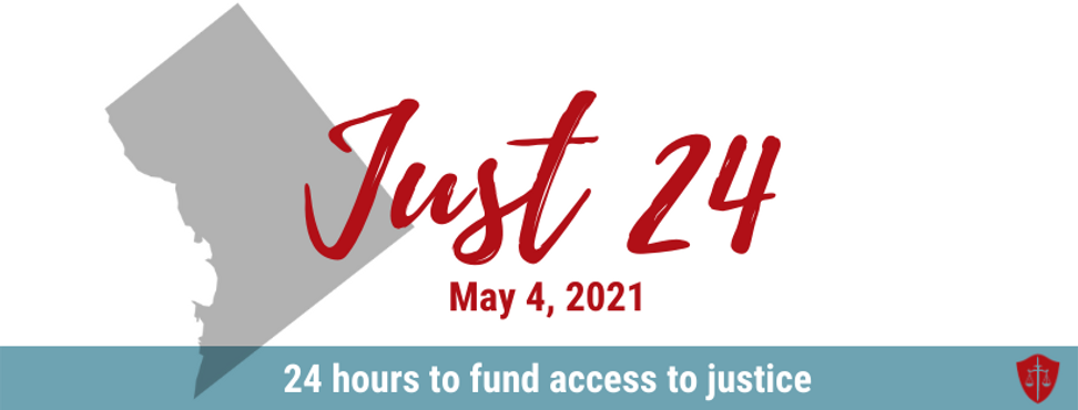 2021 CLADC Just 24 banner (1).png