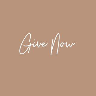 Give now 2.png