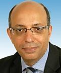 Mostafa Metwally Total LaparoscopicHysterectomy Masterclass