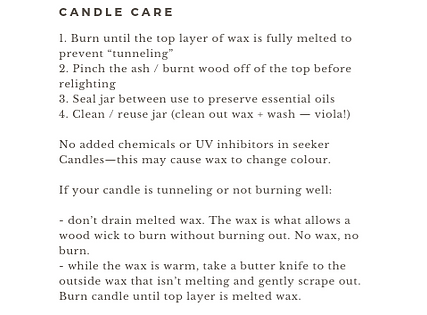 Candle Care_edited.png