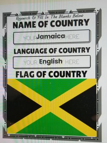jamflag20211011_092623 (1).jpg