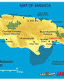 map of Jamaica#2.jpg