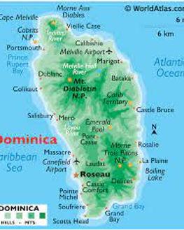 Map of dominica.jpg