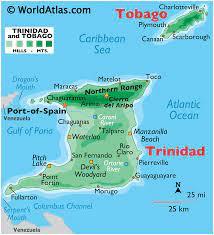 map of trinidad#2.jpg