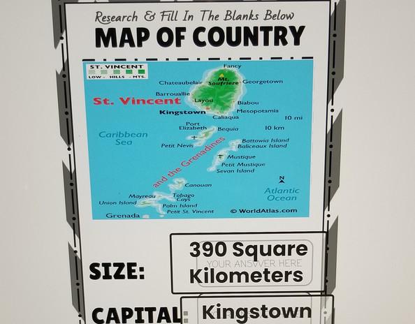 rae flagmap20210909_143904 (1).jpg