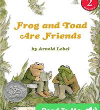 GRADE 1 BOOK