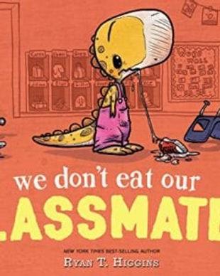 Kwe-dont-eat-our-classmates-400x300.jpg