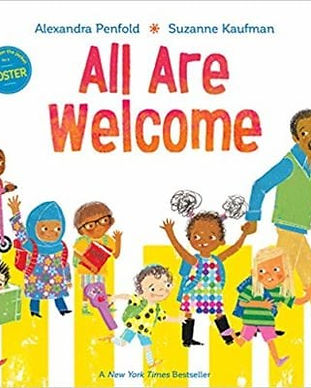 KAll-Are-Welcome-1-400x400.jpg