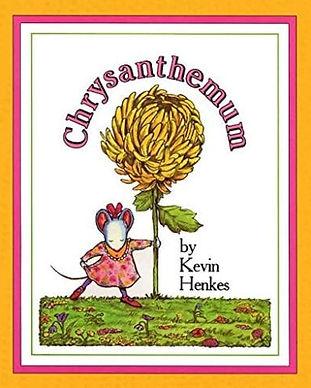 Chrysanthemum-1-400x488.jpg
