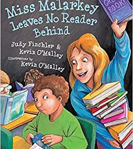 Teachers Must Read Book
