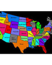 map of USA.jpg