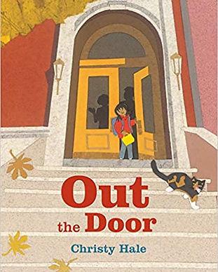 Kout-the-door-1.jpg