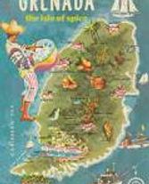 Map of Grenada.jpg