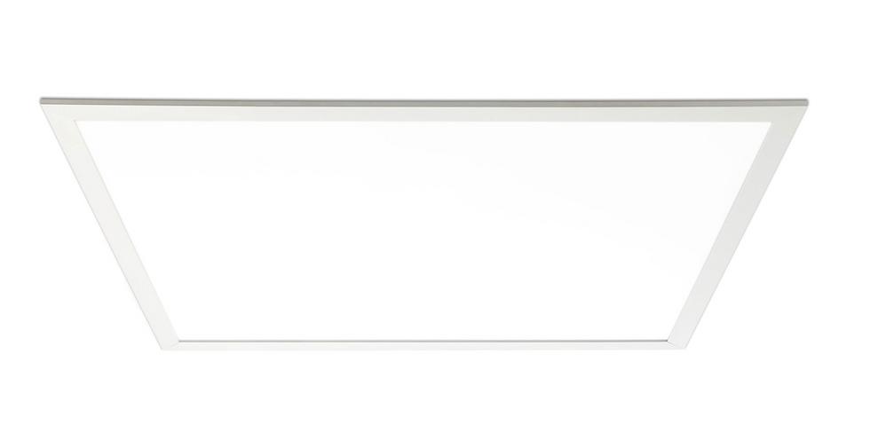 Pannello controssoffitto 600mm x 600mm 32W - Serie NA032